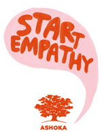 Start Empathy - Ashoka
